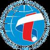 Образовательный портал ИДПО ПензГТУ
